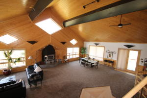 Property for sale at 1941 Northridge Dr, Hailey,  ID 83333