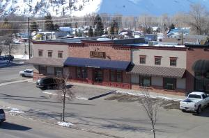 Property for sale at 101 Main Street,  West Side, Hailey,  ID 83333