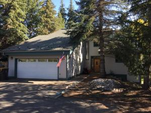 Property for sale at 1405 Warm Springs Rd, Ketchum,  ID 83340