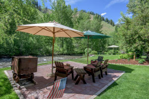 Property for sale at 109 Loggers Lane, Ketchum,  ID 83340