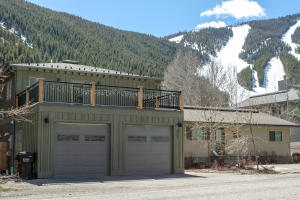 Property for sale at 3003 Warm Springs Rd, Ketchum,  ID 83340