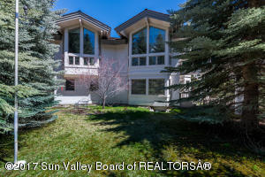 Property for sale at 101 Aspen Dr, Ketchum,  ID 83340