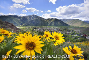 Property for sale at 220 Lava St, Ketchum,  ID 83340