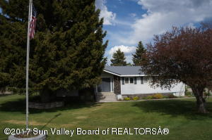 Property for sale at 20318 Us-26, Carey,  ID 83320