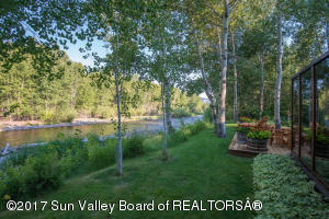 Property for sale at 34 Broadway Run, Ketchum,  ID 83340