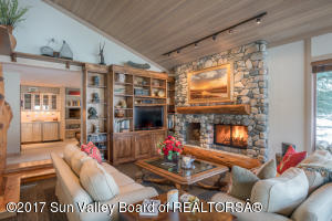 Property for sale at 907 Cheyenne Ct, Sun Valley,  ID 83353
