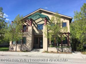 Property for sale at 409 N Main St, Hailey,  ID 83333