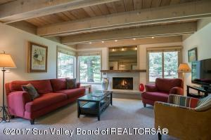 Property for sale at 1375 Dollar Meadow Dr, Sun Valley,  ID 83353