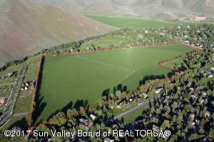 Property for sale at Quigley Rd, Hailey,  ID 83333