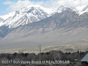 Property for sale at Lost Acres Road, Mackay,  ID 83251