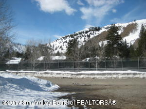 Property for sale at 315 Shady Lane, Ketchum,  ID 83340