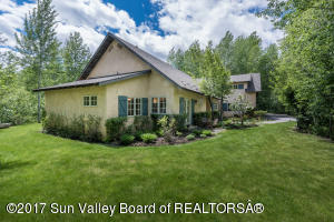 Property for sale at 261 Teal Dr, Hailey,  ID 83333
