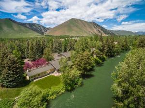Property for sale at 141 Audubon Pl, Hailey,  ID 83333