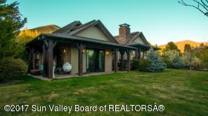 Property for sale at 21 Big Dipper Lane, Hailey,  ID 83333