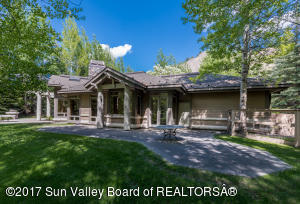 Property for sale at 65 E Lane Ranch Rd, Sun Valley,  ID 83353