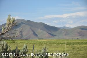 Property for sale at Peck Rd, Carey,  ID 83320