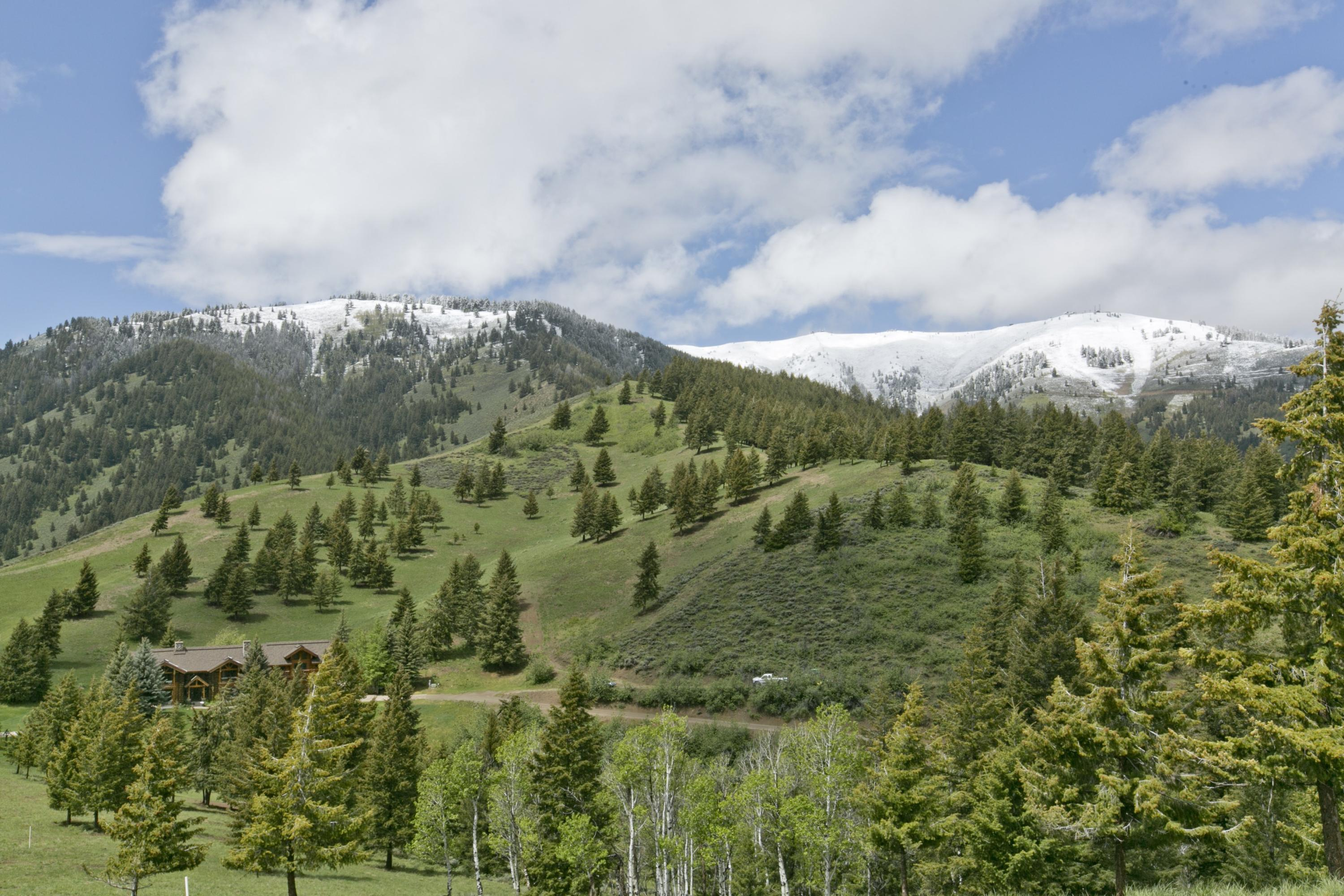 70 COLD SPRINGS GULCH RD, KETCHUM, ID 83340