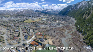 Property for sale at 429 Broadway Blvd, Ketchum,  ID 83340