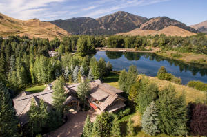 Property for sale at 7 Old Dollar Rd, Sun Valley,  ID 83353