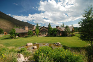 Property for sale at 301 Wall St, Ketchum,  ID 83340