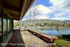 Property for sale at 3 Westlake Rd, Sun Valley,  ID 83353