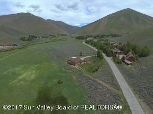 Property for sale at 263 Indian Crk, Hailey,  ID 83333