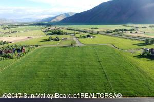 Property for sale at 110 Eastfield Lane, Bellevue,  ID 83313