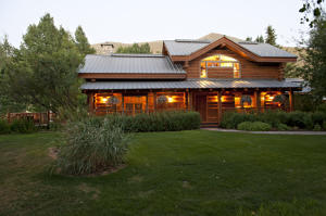 Property for sale at 43 Pioneer View Dr, Hailey,  ID 83333