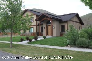 Property for sale at 620 Cd Olena Dr, Hailey,  ID 83333