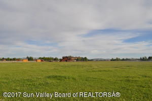 Property for sale at 201 Equus Loop, Unincorporated Blaine County,  ID 83313