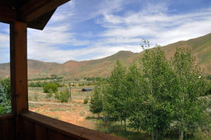 Property for sale at 400 Croy Creek Rd, Hailey,  ID 83333