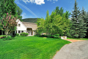 Property for sale at 117 Wilderness Dr, Ketchum,  ID 83340