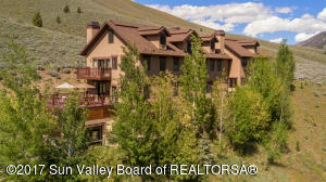 Property for sale at 107 East Fork Rd, Hailey,  ID 83333