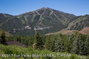 Property for sale at 203 Prospector Rd, Sun Valley,  ID 83353