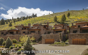 Property for sale at 310 Sage Rd, Ketchum,  ID 83340