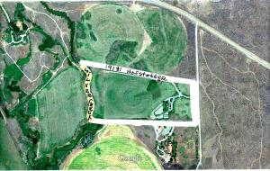 Property for sale at 19181 Hofstetter Rd, Picabo,  ID 83348