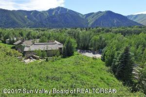 Property for sale at 114 Baldy View Lane, Sun Valley,  ID 83353