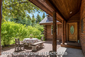 Property for sale at 116 Friedman Lane, Bellevue,  ID 83313