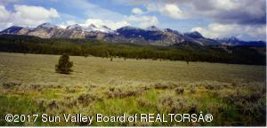 Property for sale at 218 Vader Dr, Smiley Creek, Sawtooth City,  ID 83340