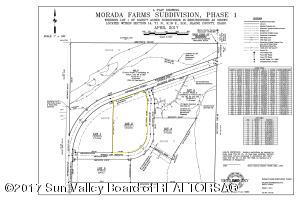 Property for sale at Glendale Rd, Bellevue,  ID 83313