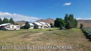 Property for sale at 256 Croy Creek Rd, Hailey,  ID 83333