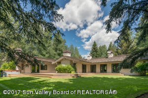 Property for sale at 119 Dollar Dr, Ketchum,  ID 83340
