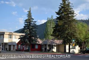 Property for sale at 391 1st Ave N, Ketchum,  ID 83340