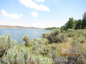 Property for sale at 222 Magic Dr, West Magic,  ID 83352