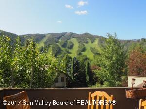 Property for sale at 320 Sage Rd Unit: 2, Ketchum,  ID 83340