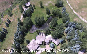 Property for sale at 81 Adams Gulch Rd, Ketchum,  ID 83340