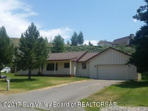 Property for sale at 110 Sunrise Ranch Rd, Bellevue,  ID 83313
