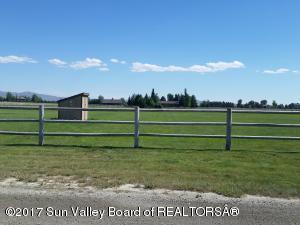 Property for sale at 205 Equus Loop, Bellevue,  ID 83313