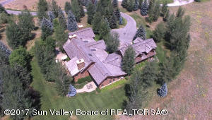 Property for sale at 219 Wall St, Ketchum,  ID 83340