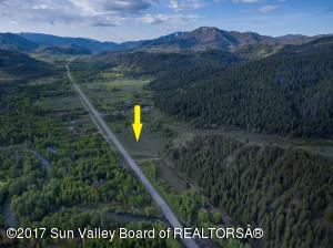 Property for sale at Tbd Highway 75, Ketchum,  ID 83340